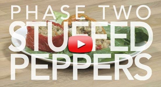 stuffed-peppers-554