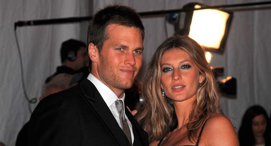 tom-brady-new-diet