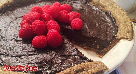 chocolate-pudding-pie-1-554px
