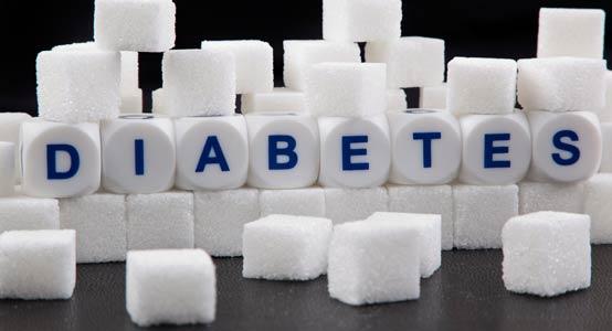 diabetes-sugar-phase-one