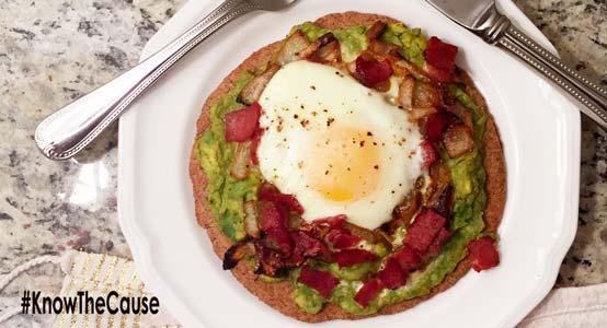 guiltless-breakfast-pizza-554px