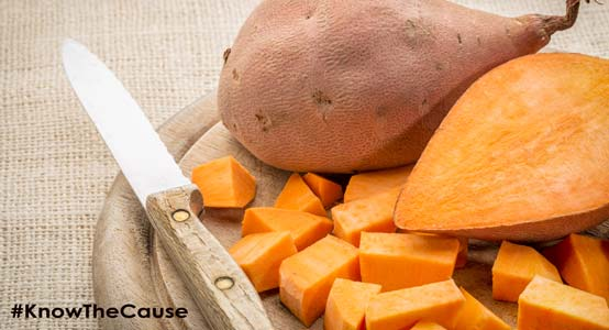 sweet-potatoes-phase-two