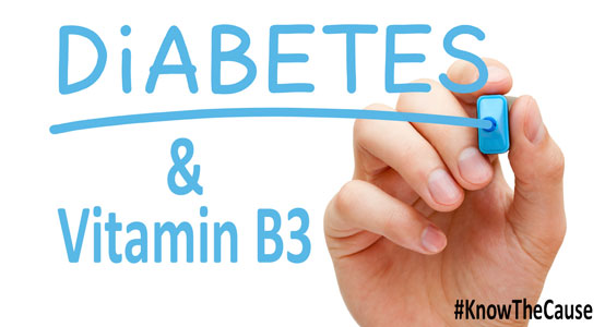 diabetes-vitamin-b3-554px
