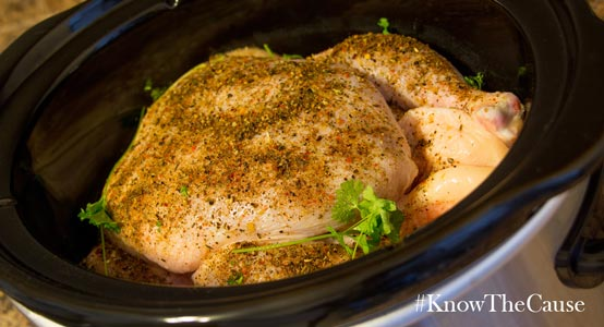 crock-pot-chicken-554px