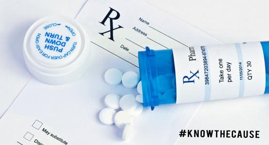 nutrition-prescription-554px