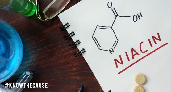 antifungal-niacin-554px