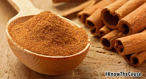 enefits of Cinnamon - What is Cinnamon Good For?