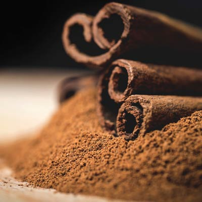 cinnamon-antifungal-guide