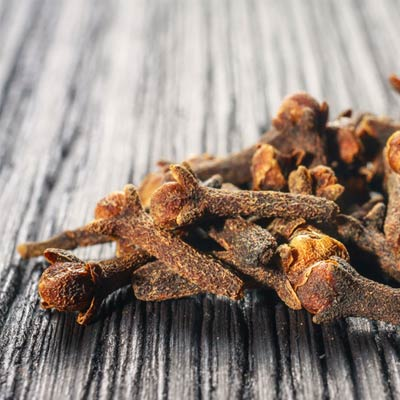 clove-antifungal-guide