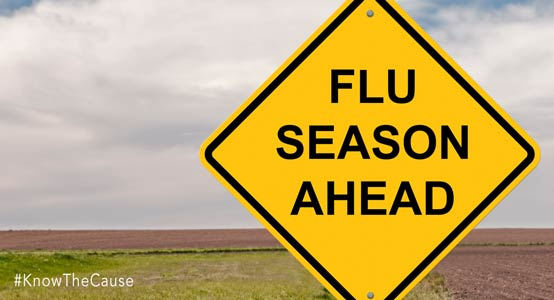flu-season-ahead-554px
