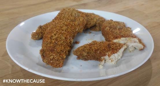 guiltless-chicken-tenders-554px