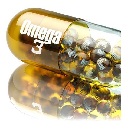 omega3-antifungal-guide