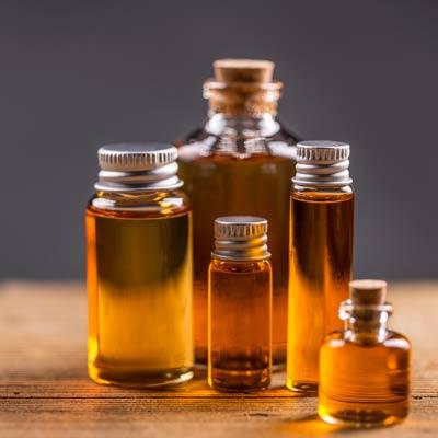 tea-tree-oil-antifungal-guide