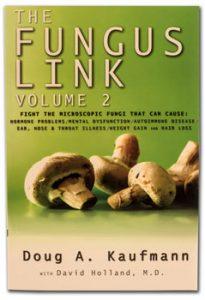 Fungus-link-vol2-sm