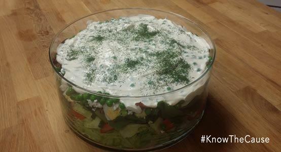 layered-salad-554
