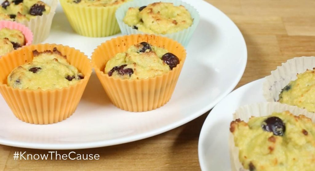 blueberry-muffins-554px