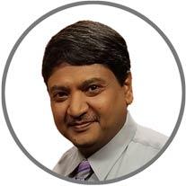 Mukesh-Saraiya-MD-guest