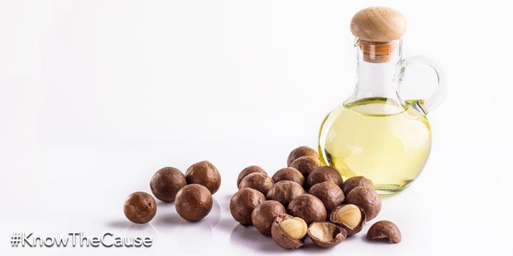 macadamia-nut-oil-720