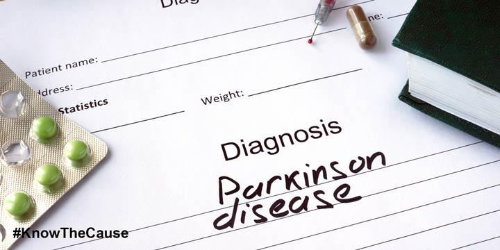 parkinsons-disease-720px