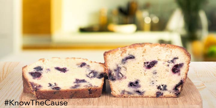 blueberry-coconut-bread-700px