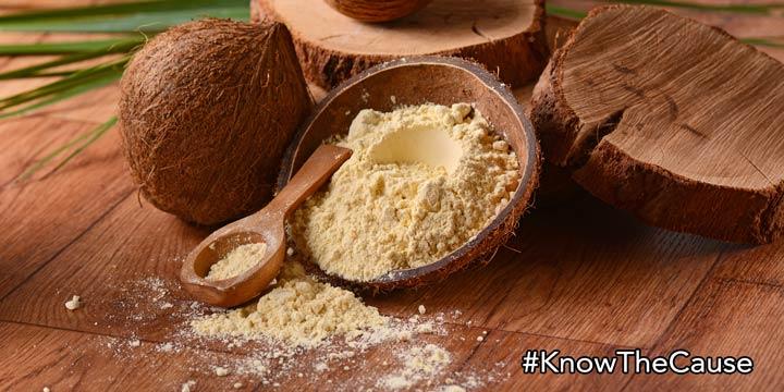 uses-coconut-flour-720px