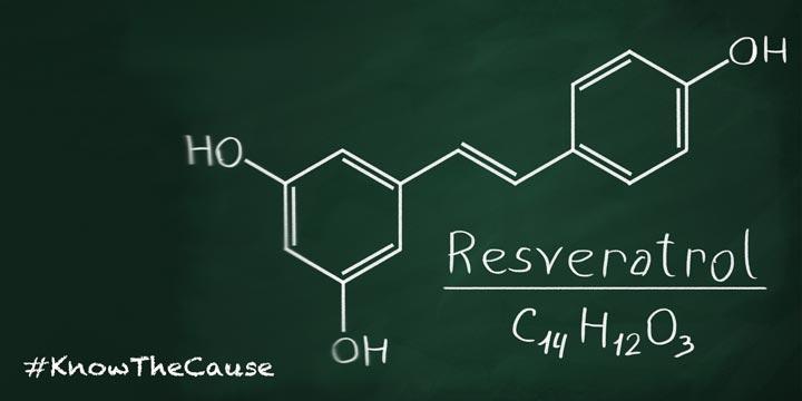 4-random-resveratrol-720px