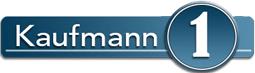 Kaufmann One