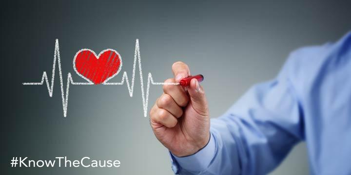 heart-health-pt1