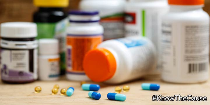 supplements-antifungal-regimin