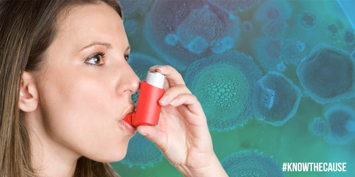 asthma-getting-worse