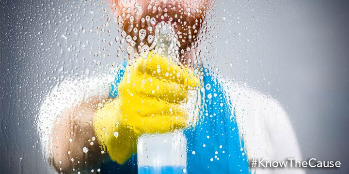 cleaning-products-safe