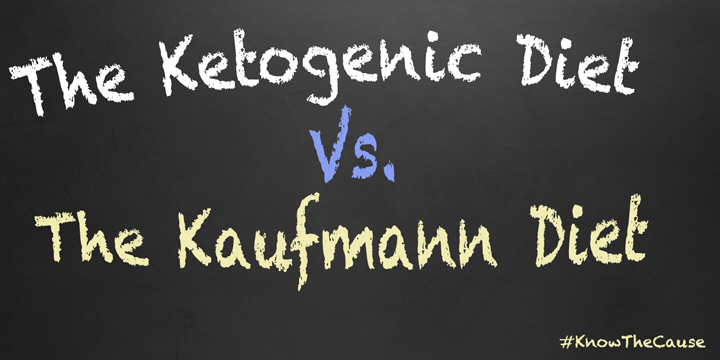 ketogenic-vs-kaufmann-diet