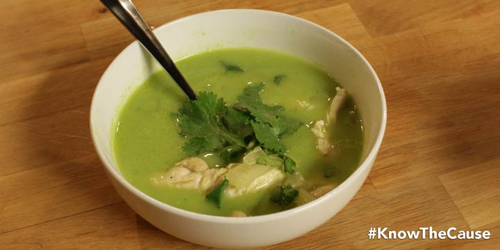 avocado-chicken-soup