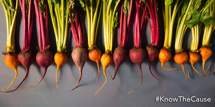 cant-beat-beets