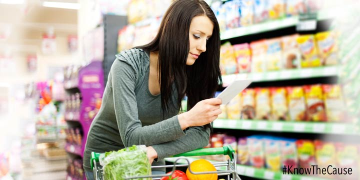 low-carb-shopping-list