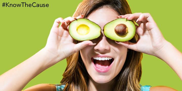 benefits-avocados