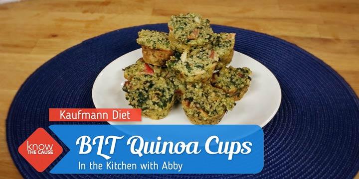 blt-quinoa-cups