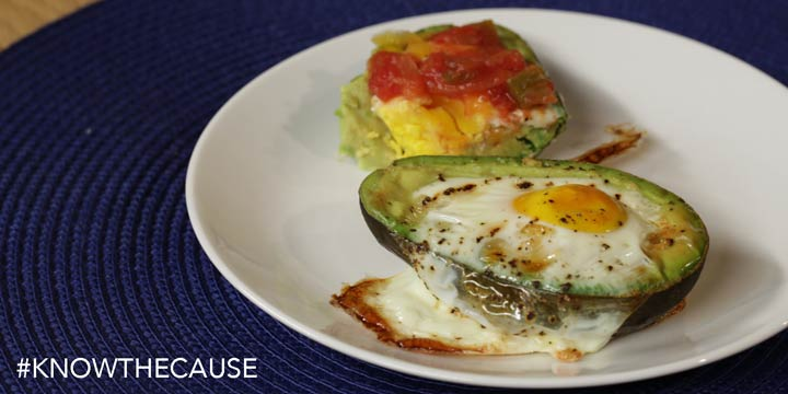 egg-over-avocado