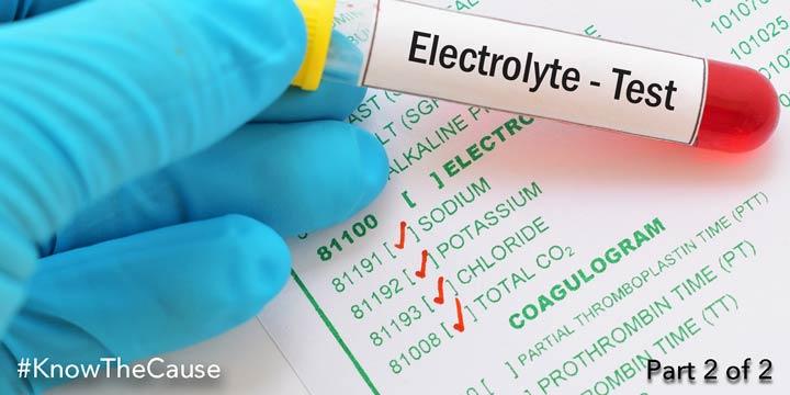 Electrolytes-part2