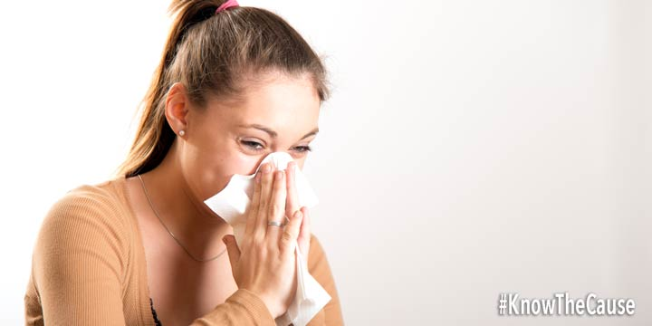 nasal-flu-shot