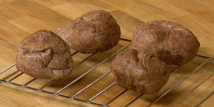 dinner-rolls-720px