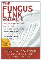 Fungus-Link-Vol3