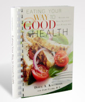 eating your way to good health