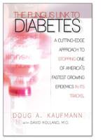 fungus-link-diabetes