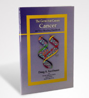 the-germ-that-causes-cancer