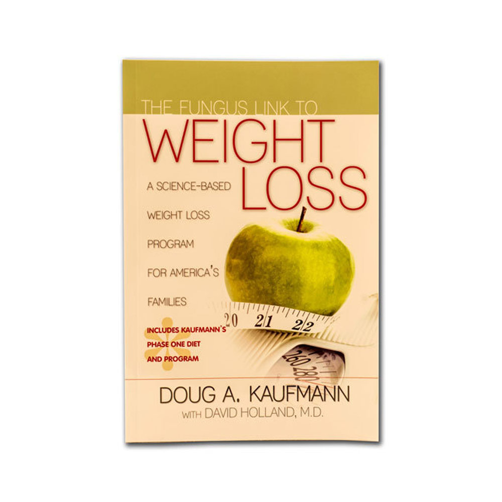 doug kaufmann phase 1 diet food list
