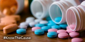 Antibiotics The Scourge Of Patients