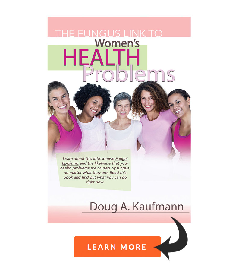 Fungus Link to Womens Health Book