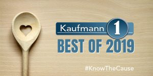 Kaufmann 1 recipes