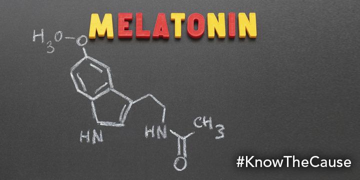 Is Melatonin Safe?